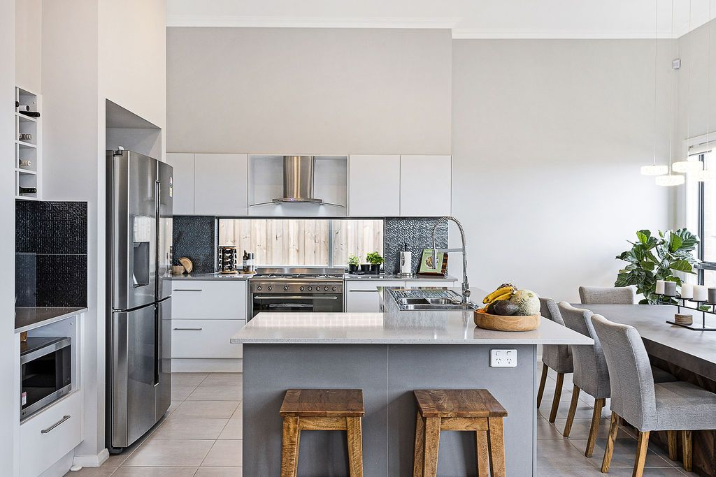 37 Brocklebank Street, Box Hill NSW 2765