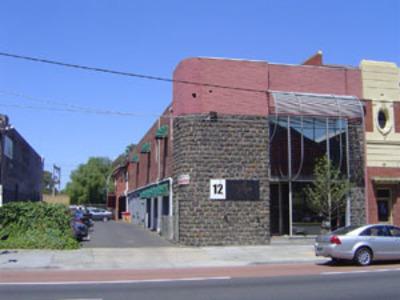 12 Hoddle Street ABBOTSFORD