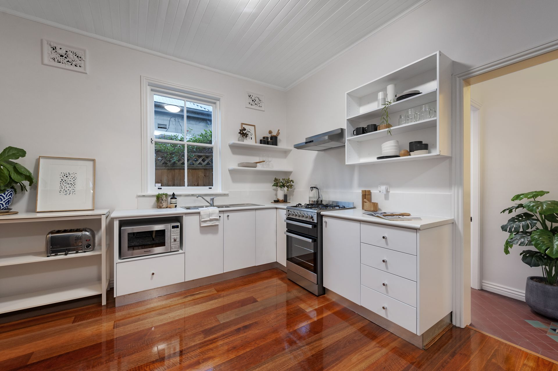 188 View Street, Annandale