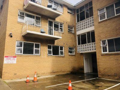 11/41 Campbell Street, Parramatta