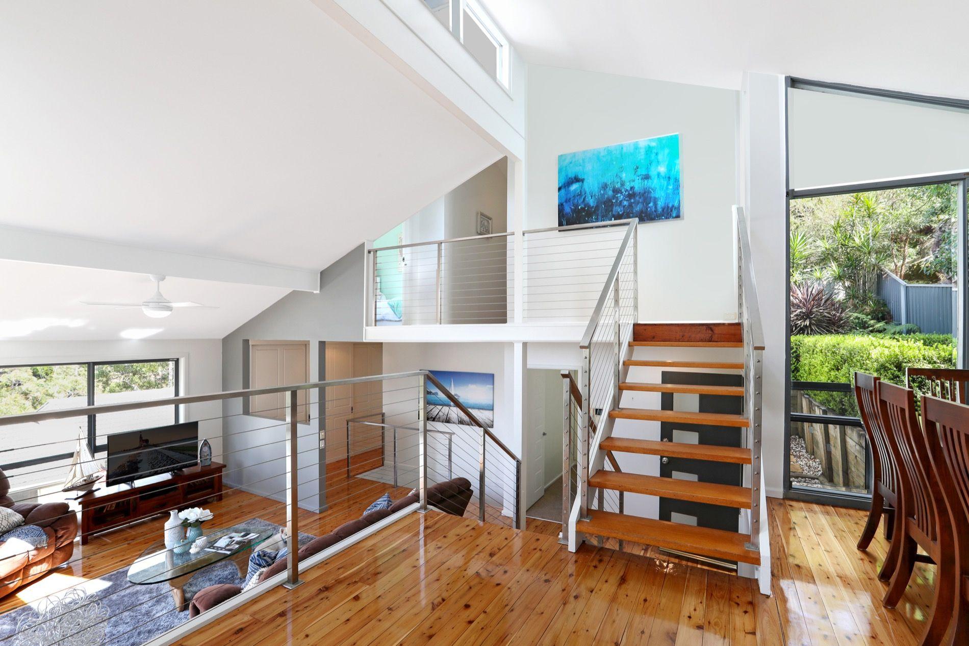 46 Marina Crescent, Gymea Bay NSW 2227