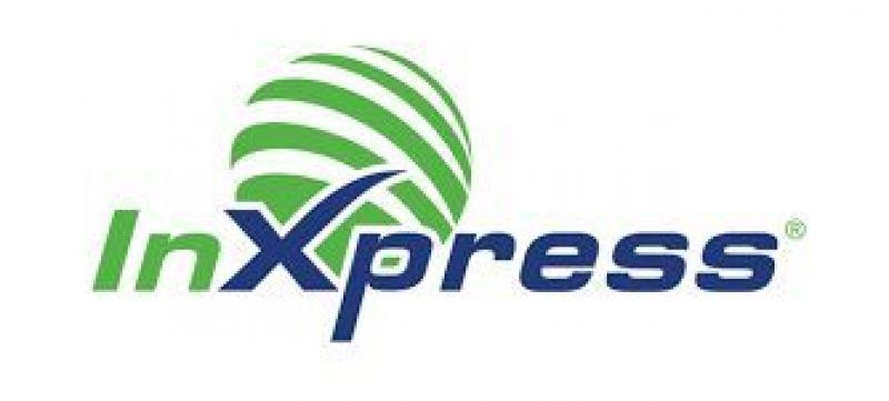 Inxpress Australia - North Shore Sydney Nsw