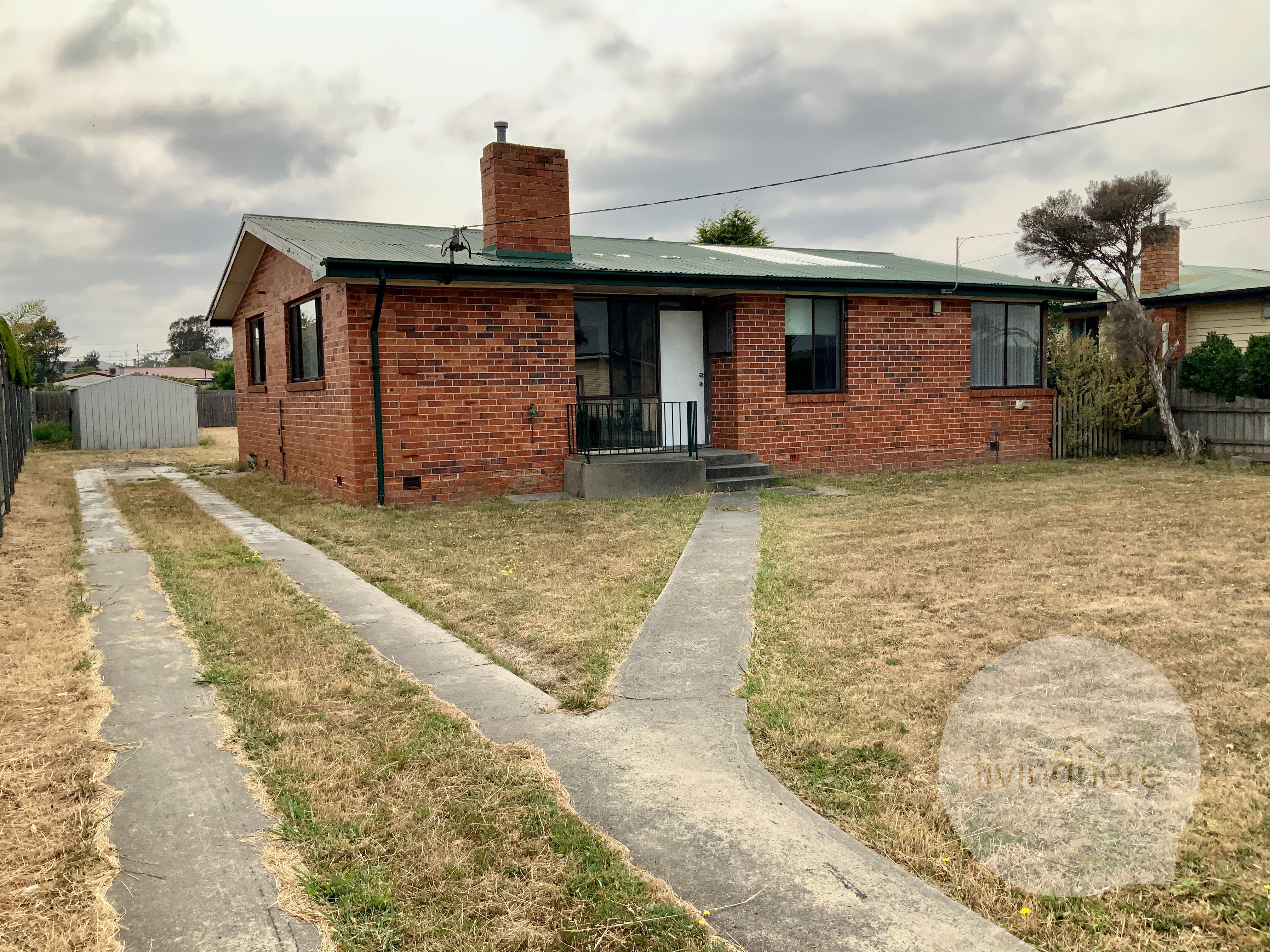 66 Sorell Street George Town Tas House For Lease
