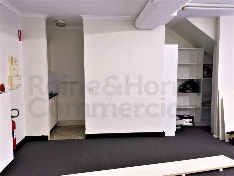 Excellent Value!! Ground Floor Office