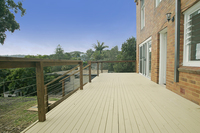 2/2 Philip Road Mona Vale, Nsw