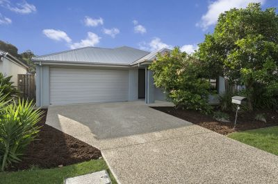 LAST MINUTE OPEN HOME - ALL BUYERS MUST INSPECT!