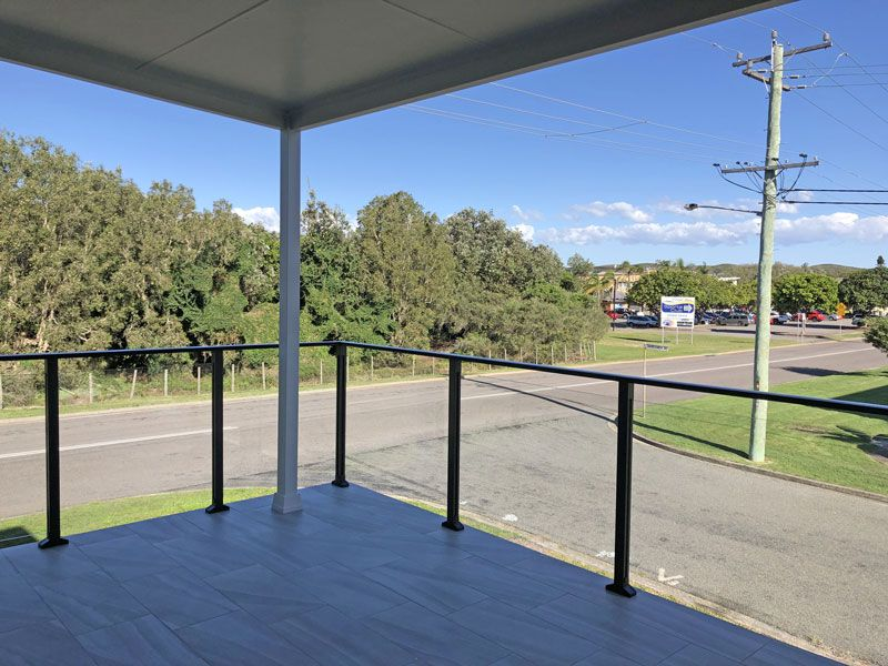 2 Darramba Road, Fingal Bay