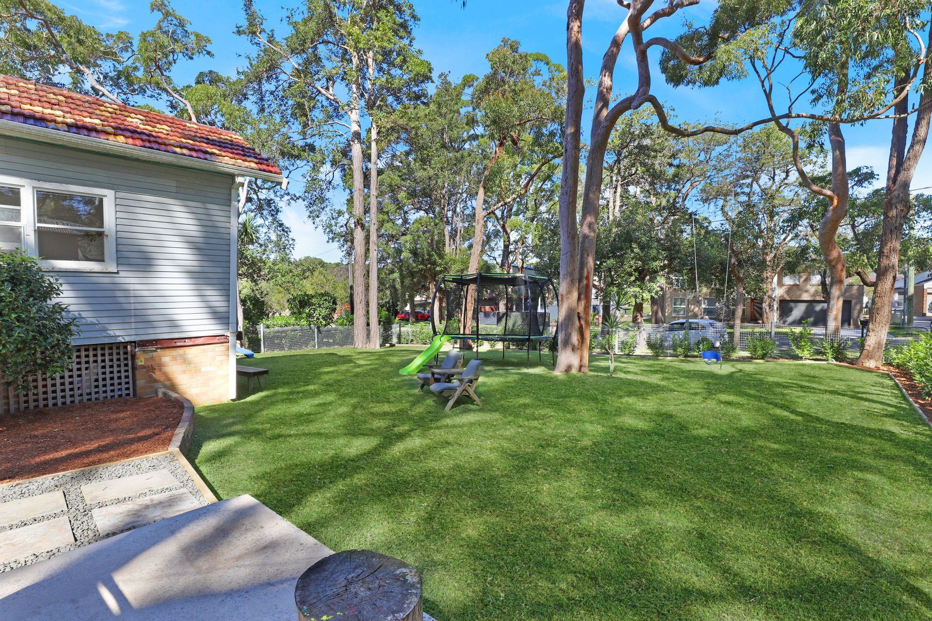 13 Bottle Forest Road, Heathcote NSW 2233