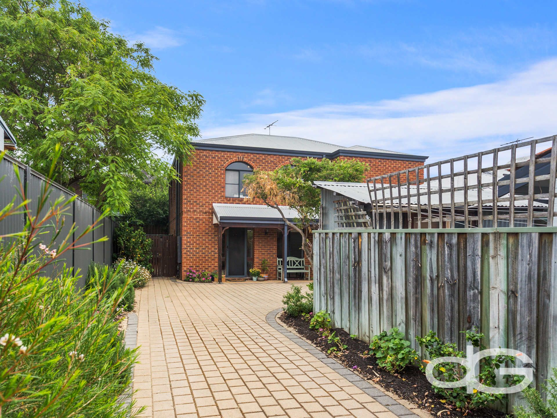 51A Montreal Street, White Gum Valley