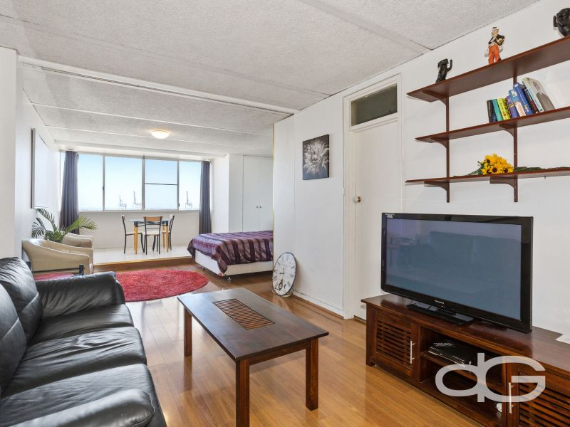 412/8 Ord Street, Fremantle