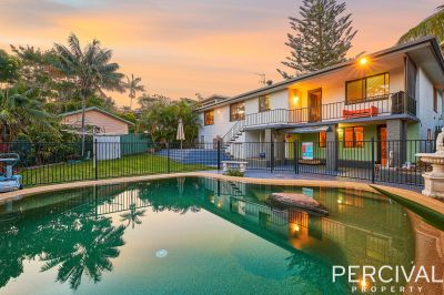 35 Coorella Circuit, Port Macquarie