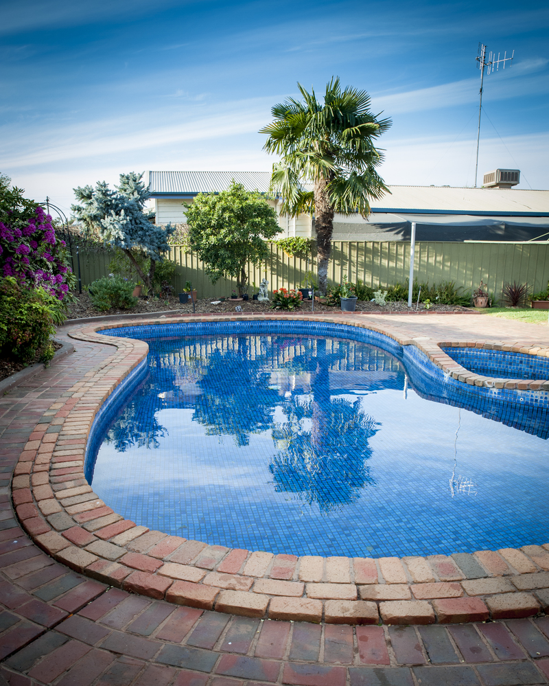 5 Athol White Court Tocumwal Nsw 2714 House Buymyplace