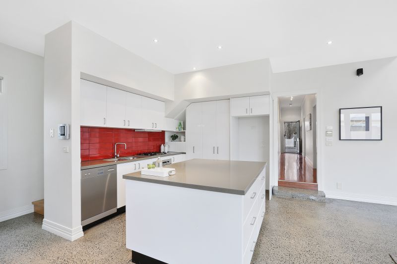 139 Hope Street Geelong West