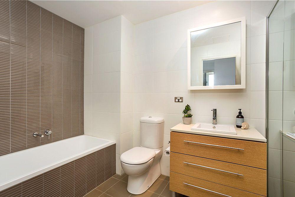 203/6 Latham Terrace Newington 2127