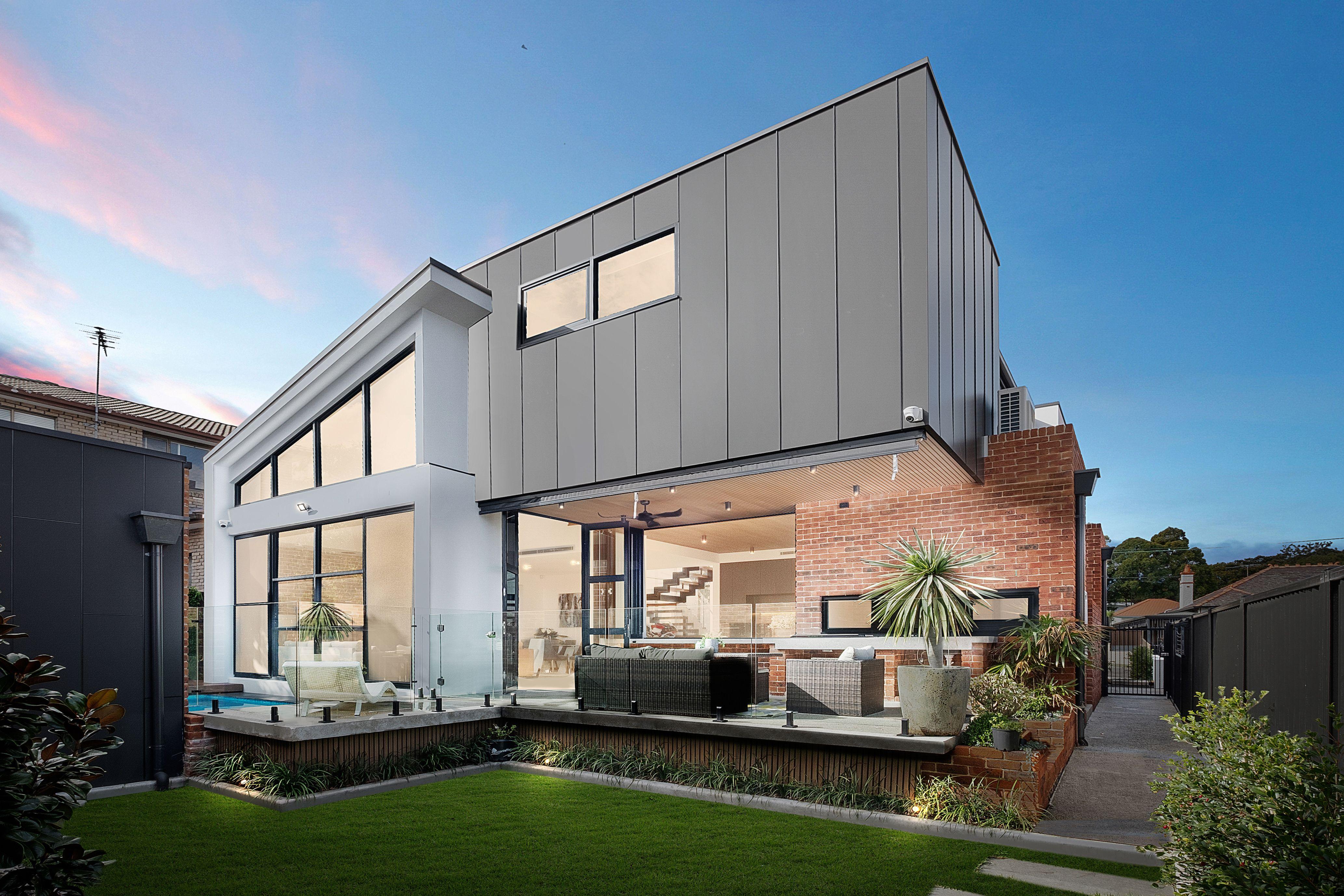 9 Heydon Street, Enfield NSW 2136