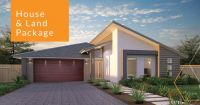 Lot 25/70 River Road Tahmoor, Nsw