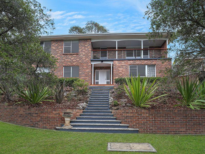 11 Budyan Road, Grays Point NSW 2232