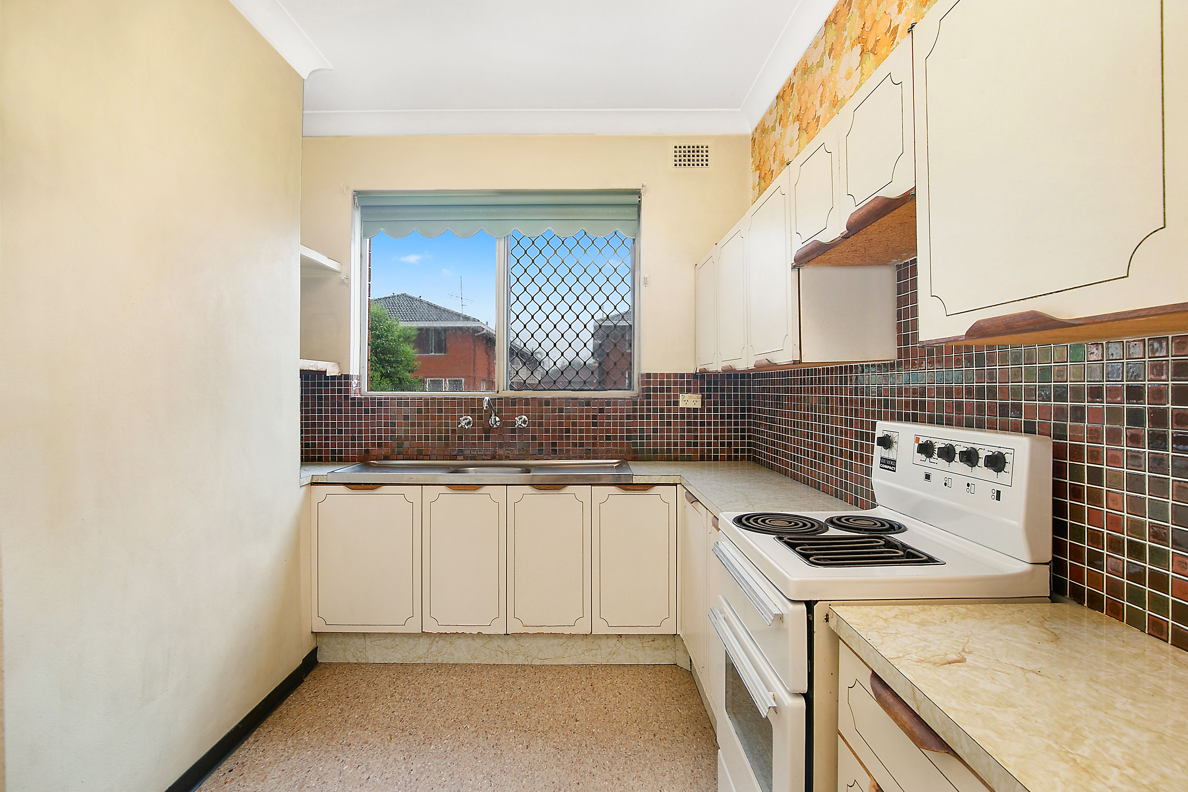 9/21 Dartbrook Road, Auburn NSW 2144