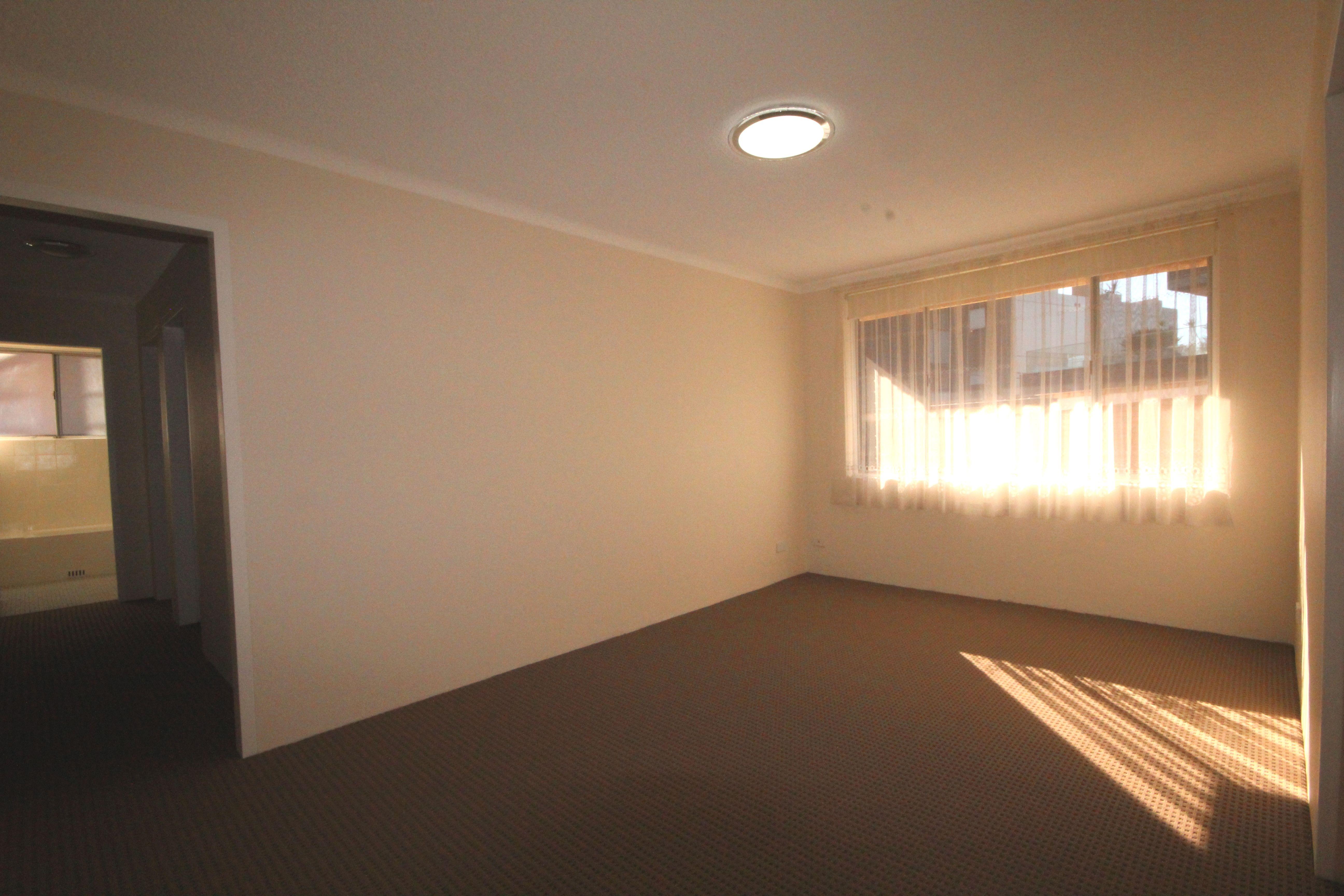 2/2 Mooney Street, Strathfield South NSW 2136