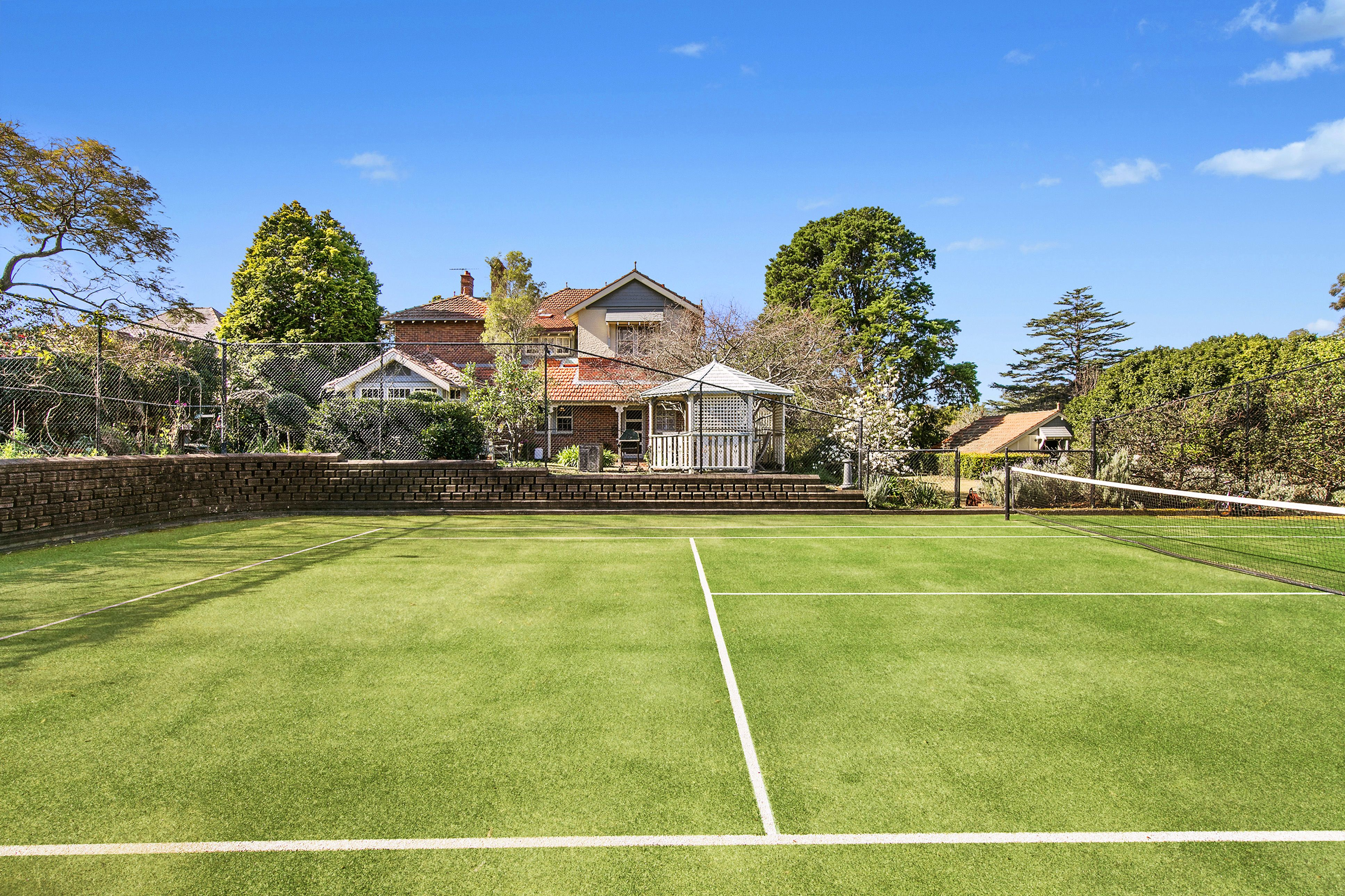 40-42 Nelson Road, Lindfield