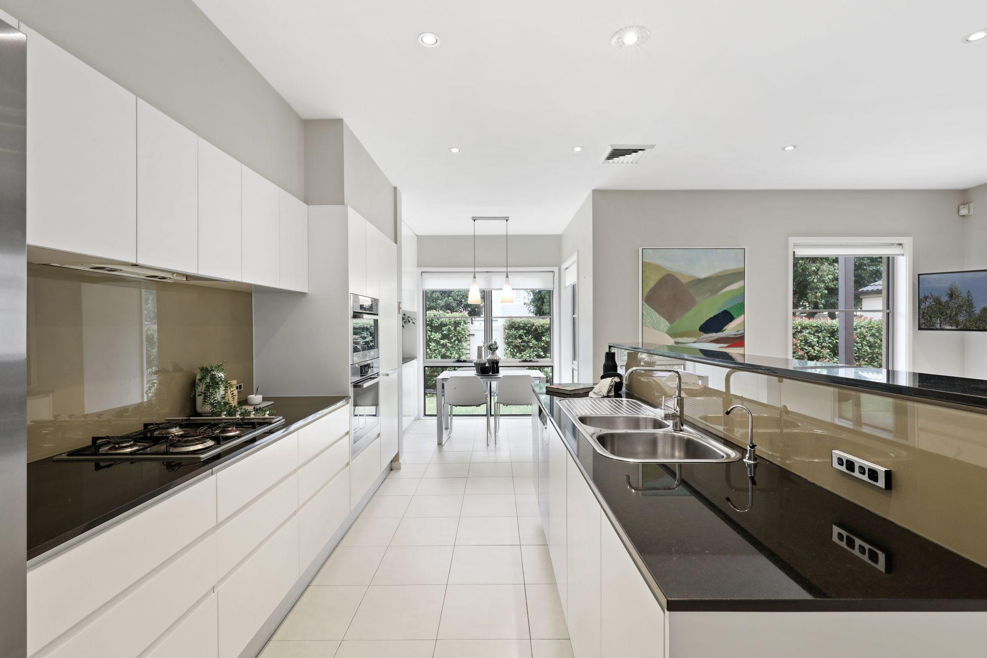 4 Edgewood Crescent, Cabarita NSW
