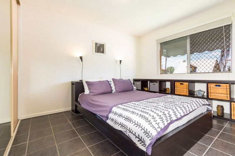 Private Rentals: Highgate Hill, QLD 4101