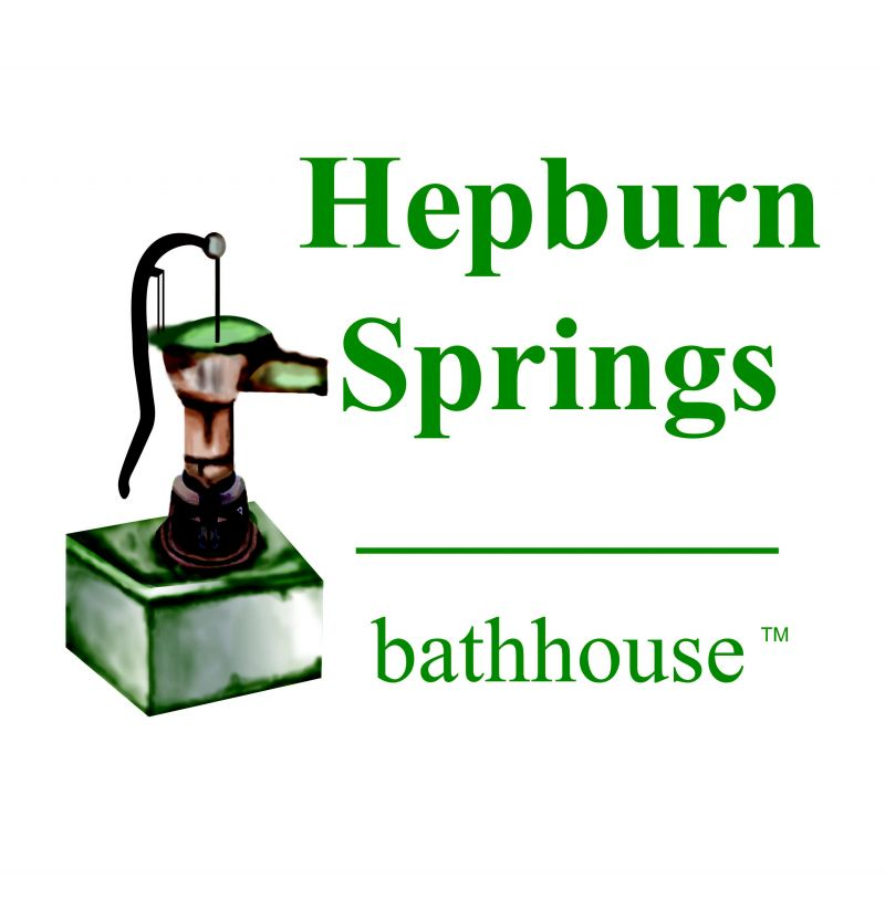 HEPBURN SPRINGS, VIC 3461