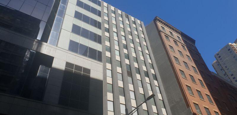 3/276 Pitt Street