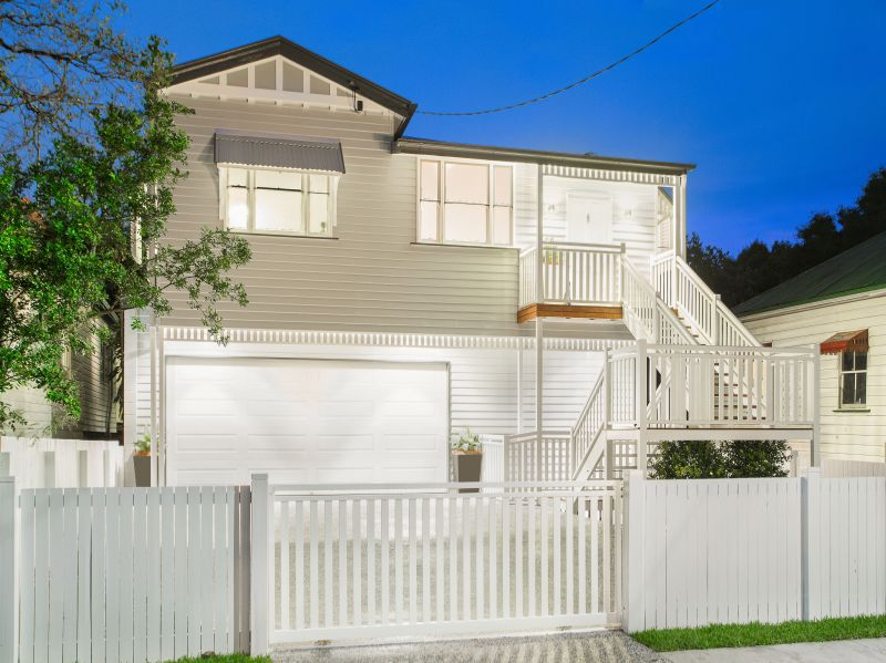 42 Macartney Street Paddington 4064