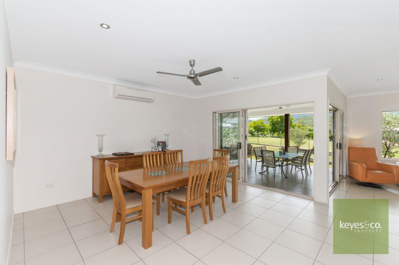 319-325 Williams Road, Alligator Creek