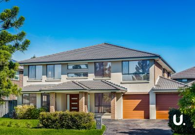 Colebee, 5 Stonecutters Drive