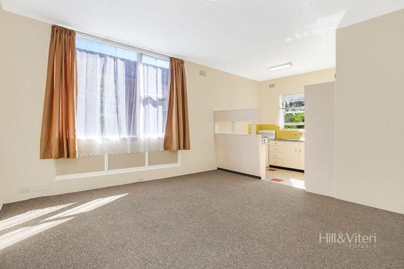 3/22-24 Oxley Avenue, Jannali NSW 2226
