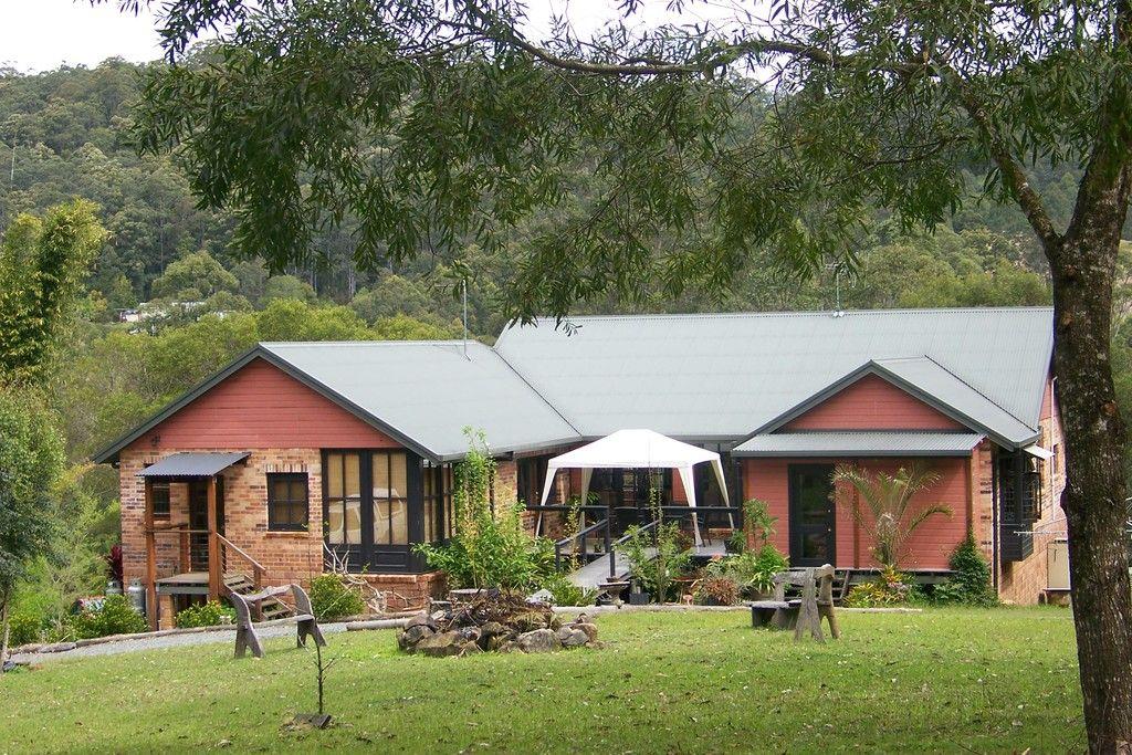 , LORNE NSW 2439
