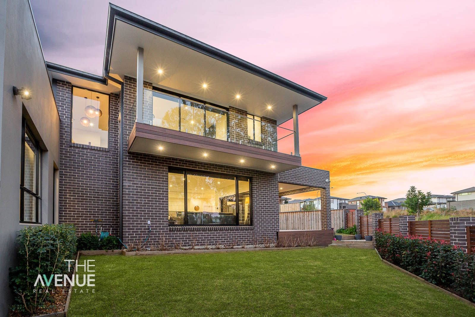 1 Koreetah Place, North Kellyville NSW 2155