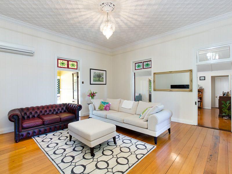 31 Fernberg Road Paddington 4064
