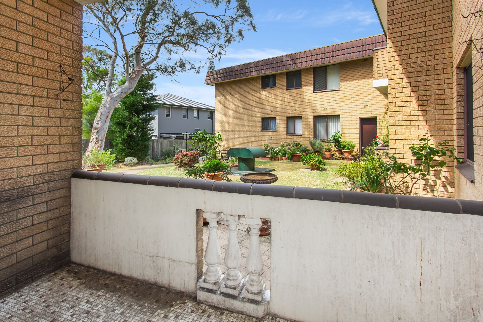 4/14 Montrose Road, Abbotsford NSW