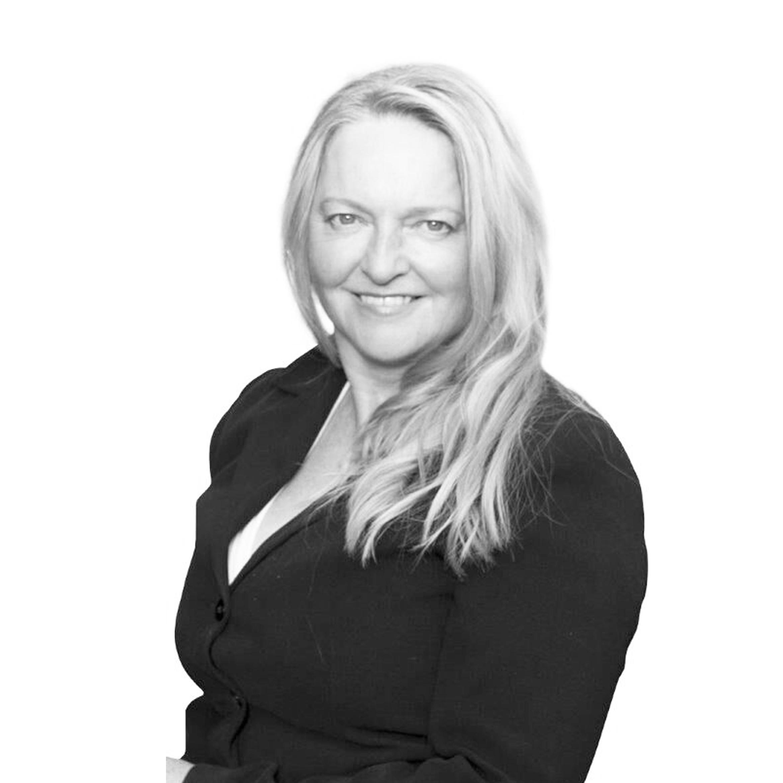 Patti Harriss Real Estate Agent