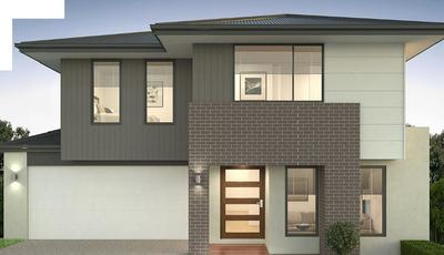 Lot 18 16th Avenue, Austral