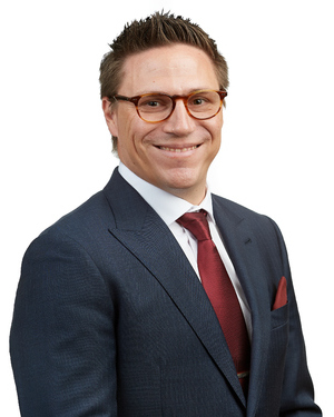 Daniel Loesch