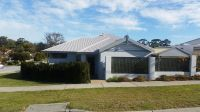 PRIME LOCATION- TOP END REDCLIFFE!