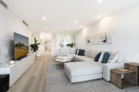 2/337 New South Head Road Double Bay, Nsw