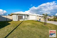 33 Solar Street, AUSTRALIND WA 6233