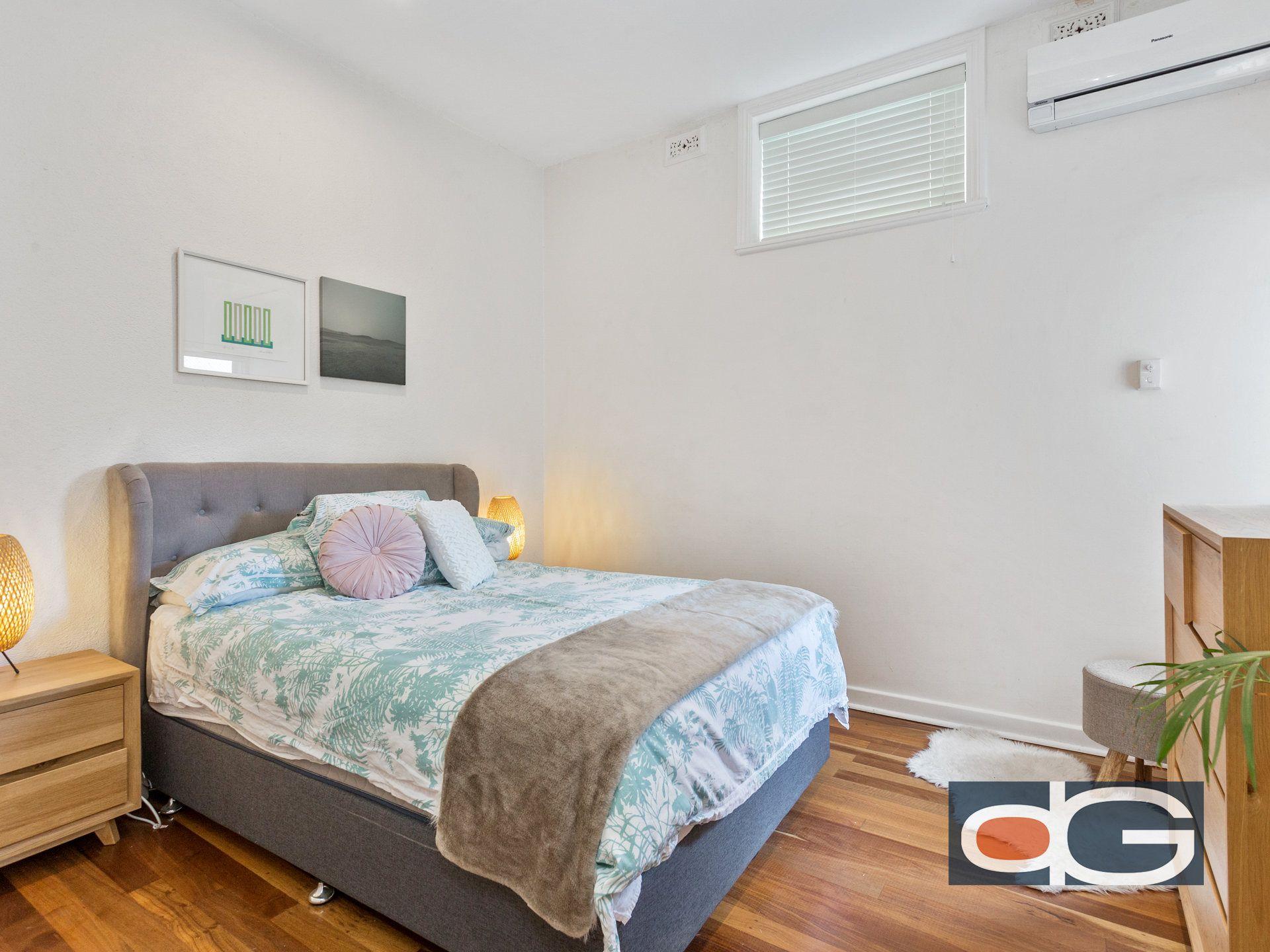 8 Sheedy Street, South Fremantle