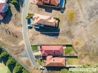 59 Lakeside Drive Hidden Valley, Vic