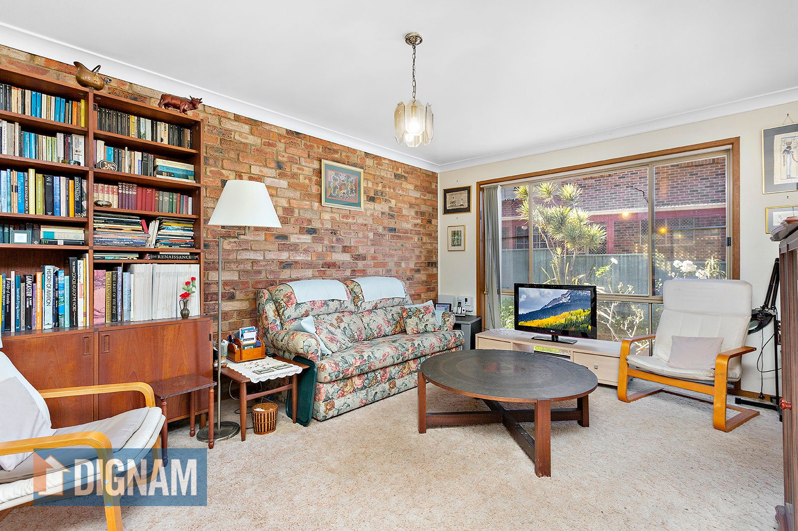 6/47 Campbell Street, Woonona NSW