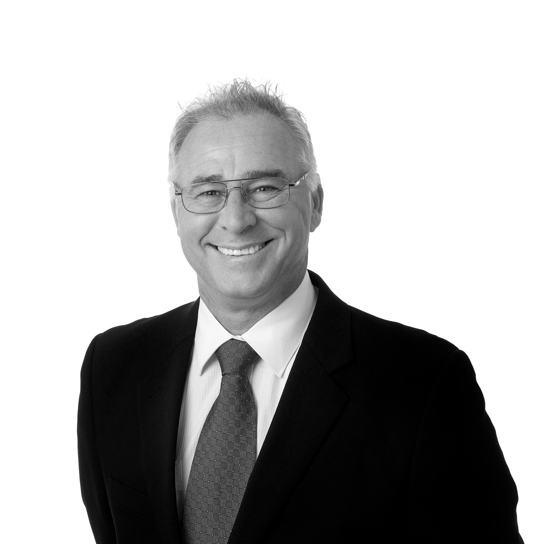 Tony Ugrinic Real Estate Agent