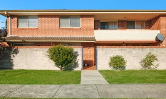 1/24-26 Daisy Street, Fairy Meadow NSW 2519