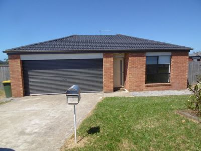 8 Tier Hill Drive, Smithton