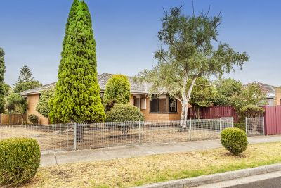 2 Kemp Avenue, Thomastown