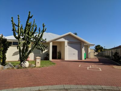 2 Seashore Mews, South Bunbury
